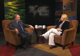 John Roemer on the MacMillan Report