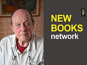 Professor James Scott and the New Books Network