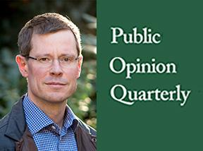Professor Greg Huber