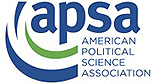 American Political Science Association Careers page