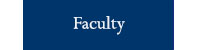 Link to our Faculty Listing pages