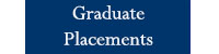 Link to our Graduate Placement Listing Pages