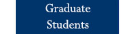 Link to our Graduate Students Listing pages