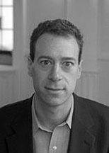 Professor Bryan Garsten