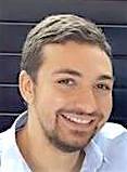 Alexander Kolokotronis's picture