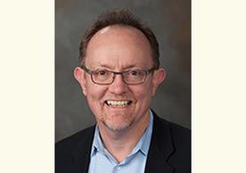 Professor Steven Wilkinson
