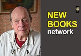 Professor James Scott and the New Books Network