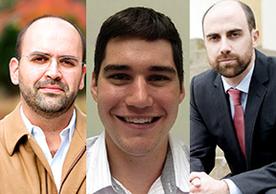 Nuno Monteiro, Matthew Cebul, Allan Dafoe