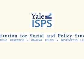 Yale ISPS