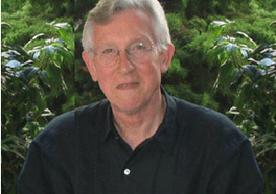 John Bryan Starr