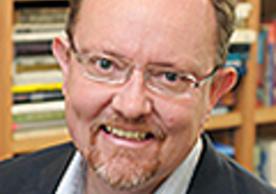 Steven Wikinson