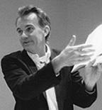 Edward Tufte's picture