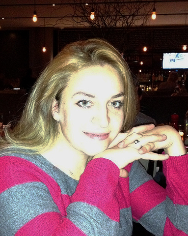Natasha Chichilnisky-Heal's picture