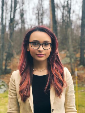 Eva Quinones's picture