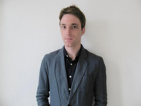 Trevor Incerti's picture