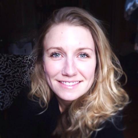 Jillian Foster's picture