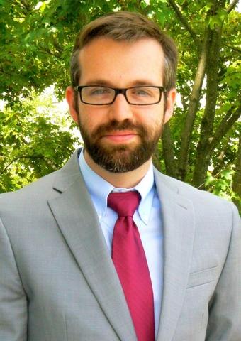 John Henderson's picture