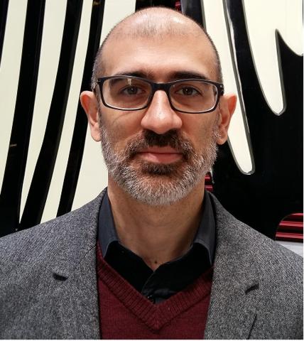 Gerard Padro's picture