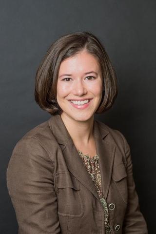 Sarah Bush's picture