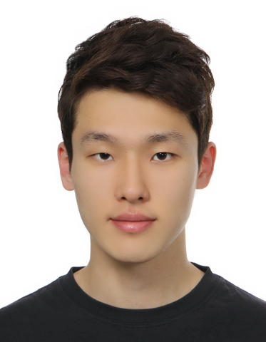 Changwook Ju's picture