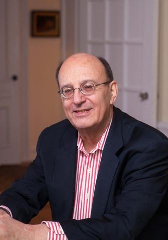 Walter Shapiro's picture
