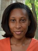 Ebonya Washington's picture
