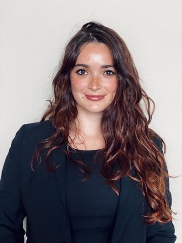 Melissa Pavlik's picture