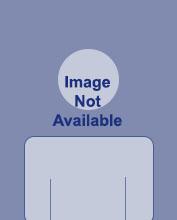 Burak Unveren's picture