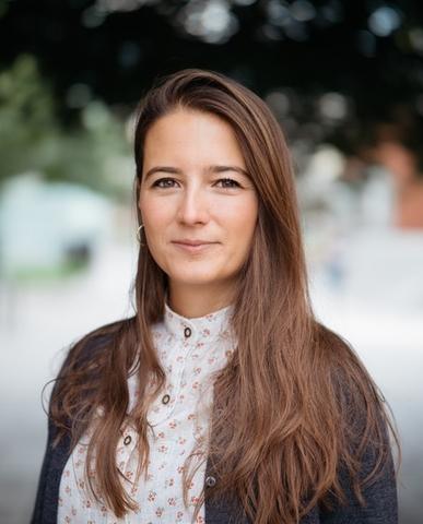 Lucia Rubinelli's picture