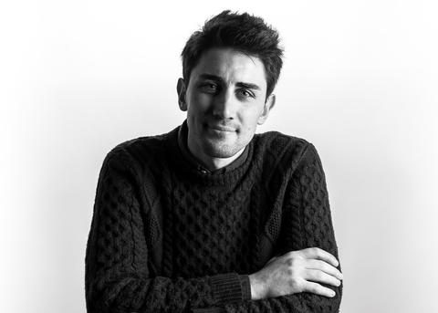 Federico Brandmayr's picture