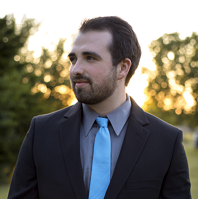 Tyler Bowen's picture