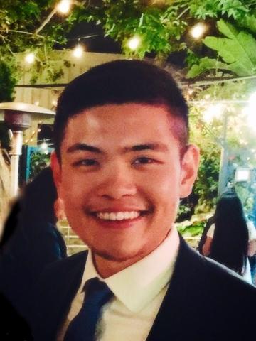 Darren Nah's picture
