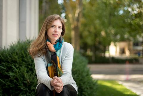 Hélène Landemore's picture