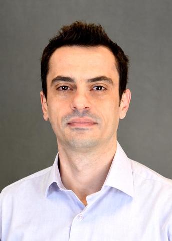 Paris Aslanidis's picture