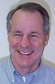 Michael Fotos's picture