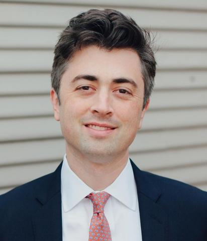 Daniel Mattingly's picture