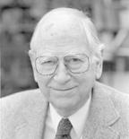 Robert Dahl's picture
