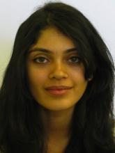 Radha Sarkar's picture