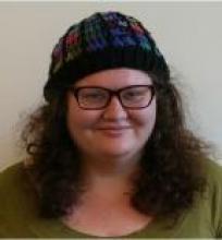 Rebecca Traber's picture