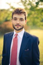 Daniel Masterson's picture