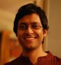 Anurag Sinha's picture