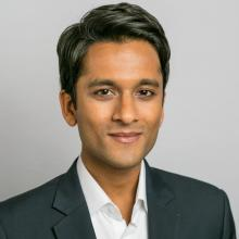 Nikhar Gaikwad's picture