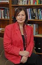 Seyla Benhabib's picture