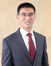 Christopher Li's picture