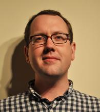 Ian Crichton's picture