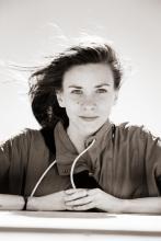 Clara Picker's picture