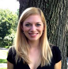 Alicia Steinmetz's picture