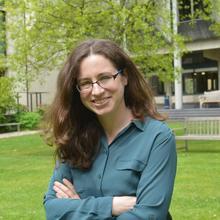 Allison Hartnett's picture