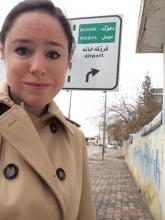 Mara Revkin's picture