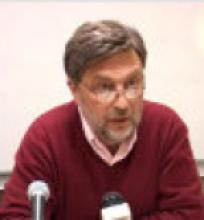 Boris Kapustin's picture